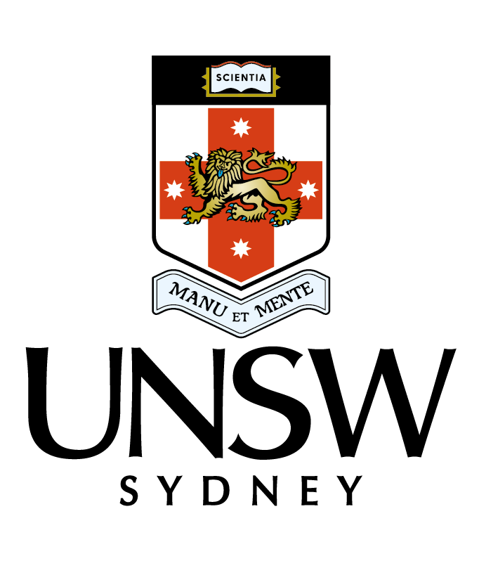 New South Wales logo