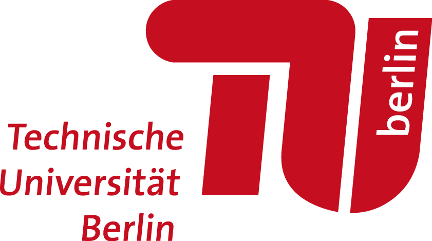 Berlin Technical logo