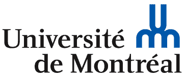Logo_U of Montreal_cropped