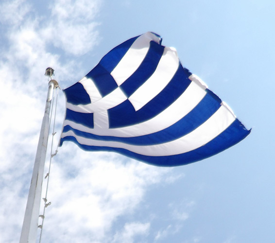 SEAS_Greece_Greek_flag