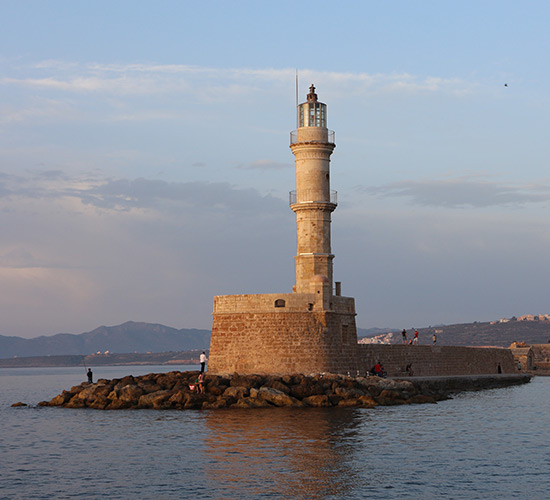 UVA_SEAS_Greece_lighthouse